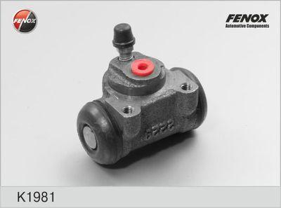 FENOX K1981