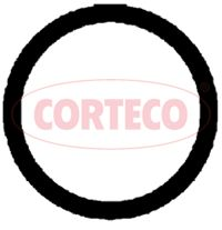 CORTECO 450591H