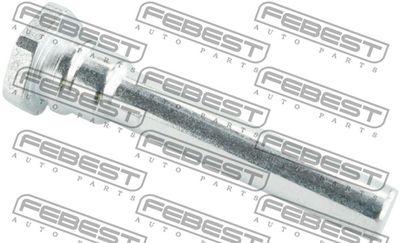 FEBEST 0574-CX5LOWR