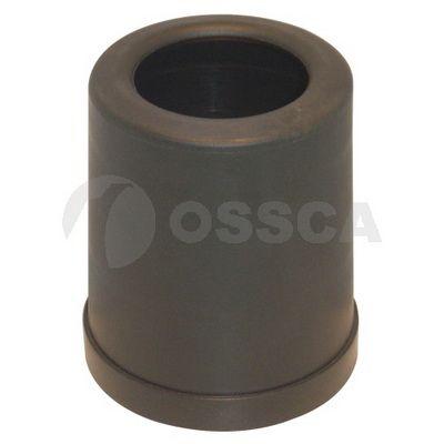 OSSCA 01886