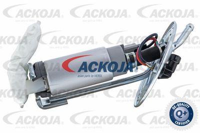ACKOJA A51-09-0003