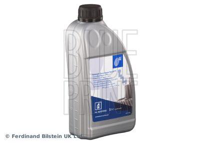 BLUE PRINT Olie, automatische transmissie (ADG05532)