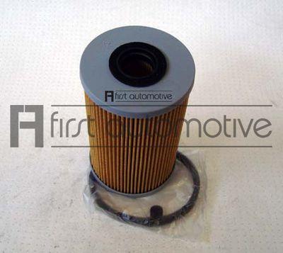 1A FIRST AUTOMOTIVE D20191