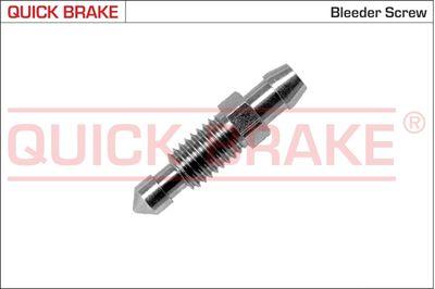 QUICK BRAKE 0092