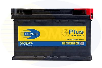 COMLINE CB100PL