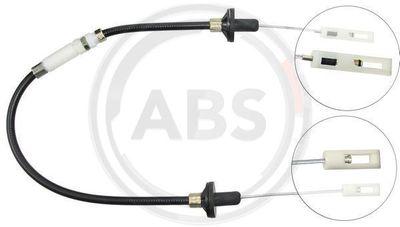 A.B.S. Koppelingkabel (K20080)