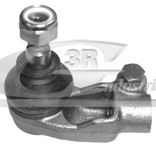 3RG 32411