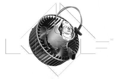 NRF Interieurventilatie (34117)