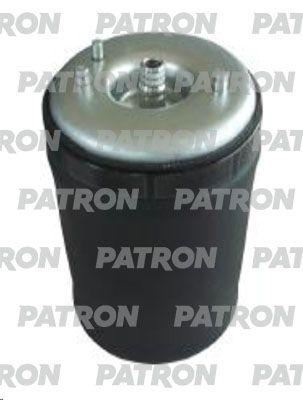 PATRON PAS1023