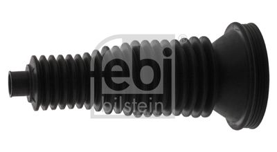 FEBI BILSTEIN Stuurhoes, besturing (45478)