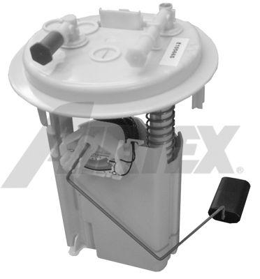 AIRTEX E10566S