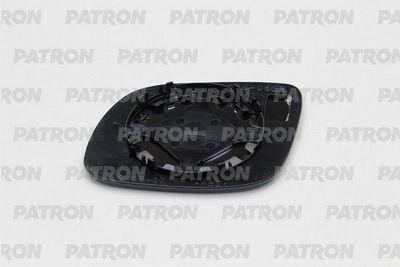 PATRON PMG0204G03