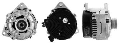 LUCAS Dynamo / Alternator (LRA00960)