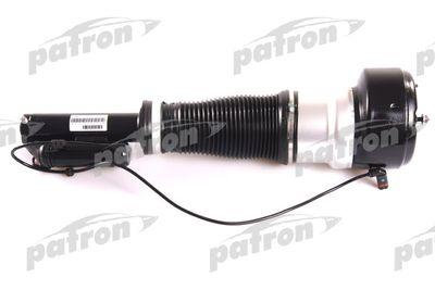 PATRON PAS2002