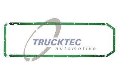 TRUCKTEC AUTOMOTIVE Pakking, Carter (04.18.025)
