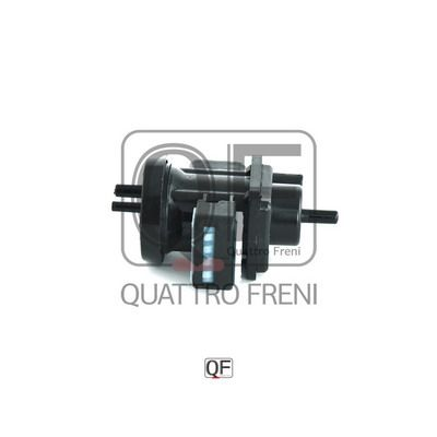 QUATTRO FRENI QF28A00033