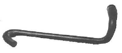 Metalcaucho 07970