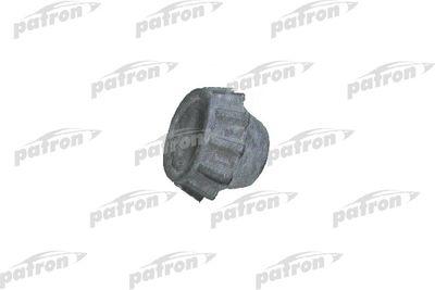 PATRON PSE4438