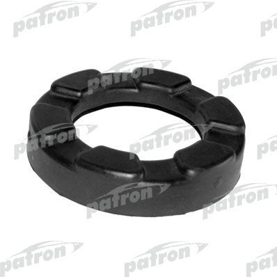 PATRON PSE2895