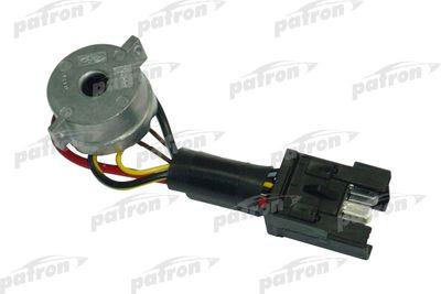 PATRON P30-0016