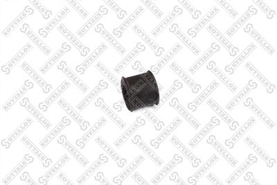STELLOX 77-01240-SX