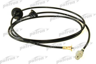 PATRON PC7010