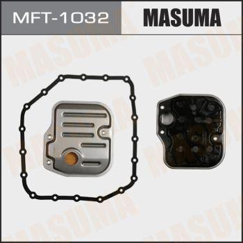 MASUMA MFT-1032
