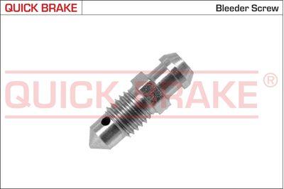 QUICK BRAKE 0053