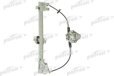 PATRON P34-1014L