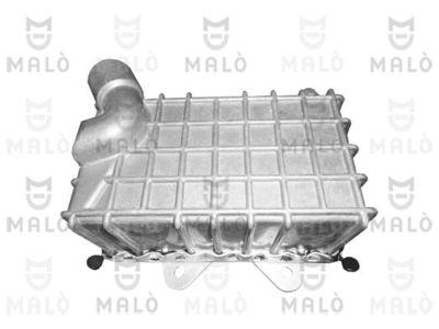 AKRON-MALÒ Oliekoeler, motorolie (135081)