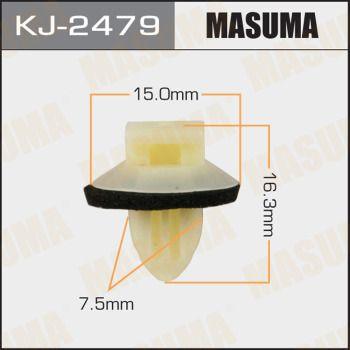 MASUMA KJ-2479