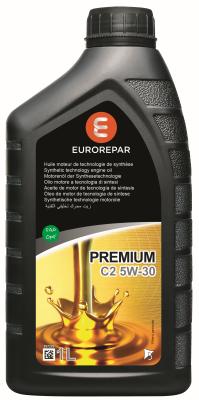 EUROREPAR 1635764480