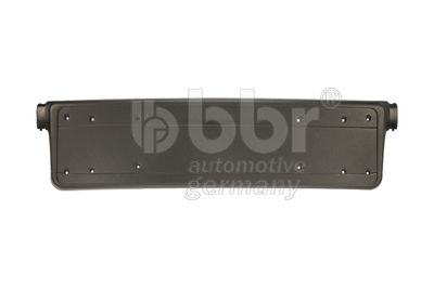 BBR Automotive 003-80-11823