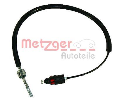 METZGER 3150017