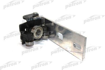 PATRON P35-0019