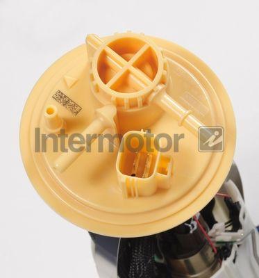 INTERMOTOR Brandstoftoevoereenheid Intermotor (39148)