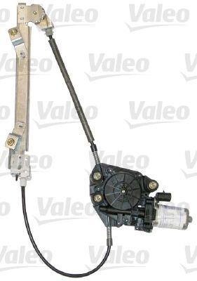 VALEO 850019
