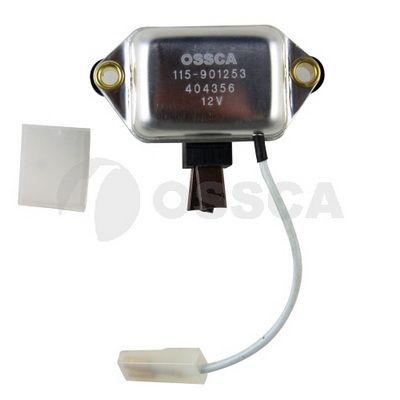 OSSCA 09719