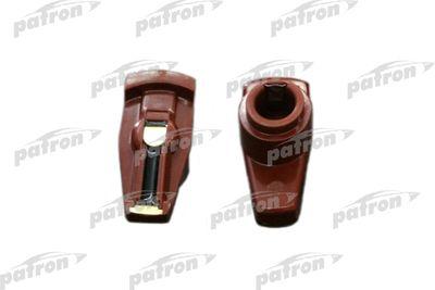 PATRON PE10029