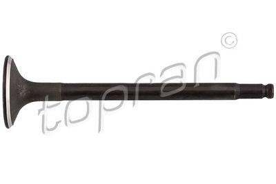 TOPRAN Wielremcilinder (205 510)