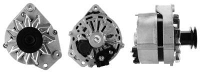 LUCAS Dynamo / Alternator (LRA00887)