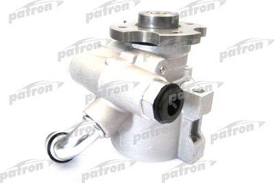 PATRON PPS025