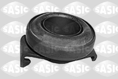 SASIC 0412142