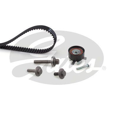GATES Distributieriemset PowerGrip® (K015669XS)