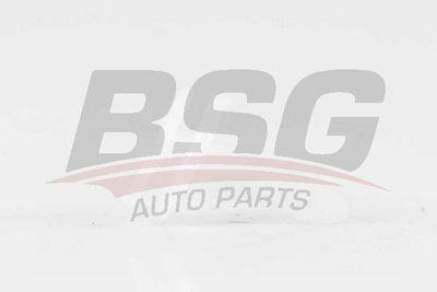 BSG BSG 30-995-013