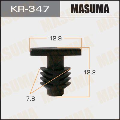 MASUMA KR-347