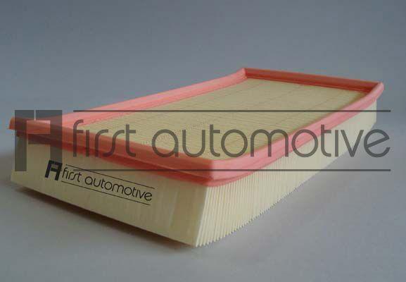 A60115 1A FIRST AUTOMOTIVE Воздушный фильтр