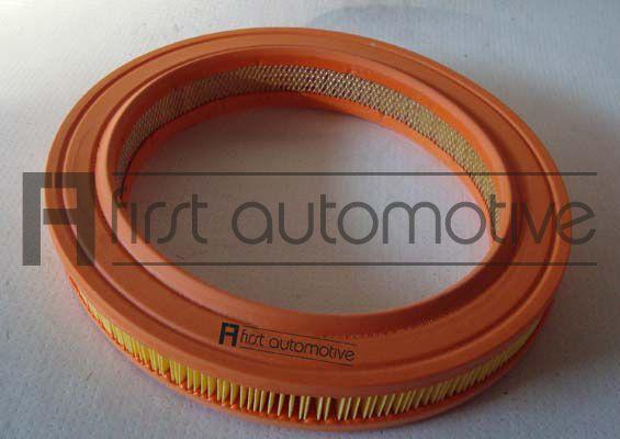 A60117 1A FIRST AUTOMOTIVE Воздушный фильтр