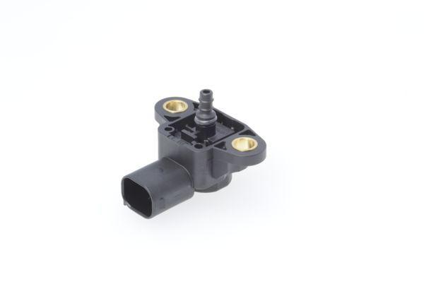 0 261 230 342 / Sensor, ladetrykk MAP / BOSCH