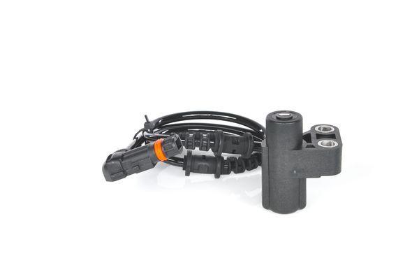 0 265 006 368 / Sensor, ABS / BOSCH